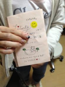 ナチュラル・ネイルサロン 『LIBERTY(リバティ)』  東京/恵比寿☆1級ネイリストのこだわりサロン